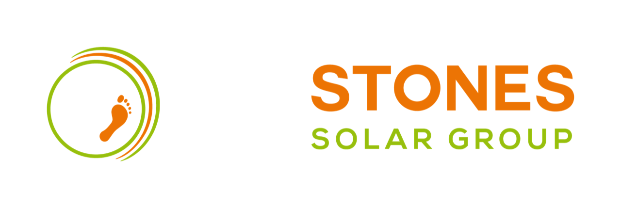 Keystone Solar Group